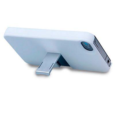 Energia Brindes - Capa para Iphone 4S Personalizada