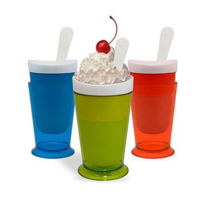 Energia Brindes - Copo Milk Shake para Personalizar
