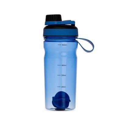 Energia Brindes - Coqueteleira Whey Personalizada para Brindes