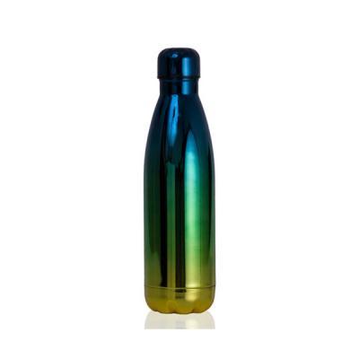 Energia Brindes - Garrafinha Personalizada