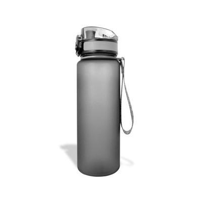 Energia Brindes - Garrafa de agua Esportiva Personalizada