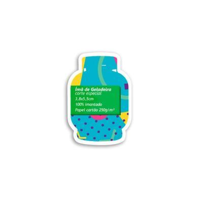 Energia Brindes - Imãs Personalizados para Brindes