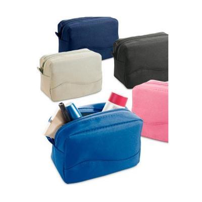 Energia Brindes - Kits de saúde Bucal Personalizado