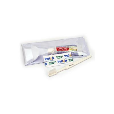 Energia Brindes - Kit de Higiene Dental