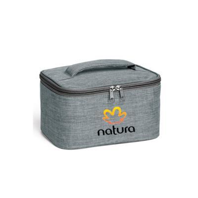 Energia Brindes - Necessaire Box Personalizada