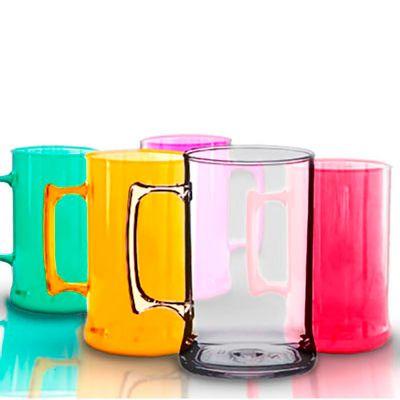 Energia Brindes - Canecas de acrilico Personalizadas para Casamento