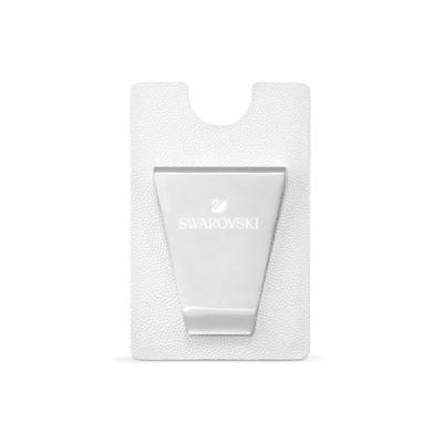 energia-brindes - Porta Cartões Swarovski
