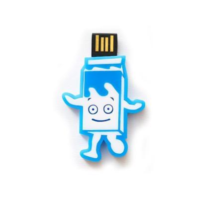 Energia Brindes - Pen drive Retrátil Customizado em Acrílico | Pen drive Customizado em acrílico. Com capacidade de 4GB. Desenvolvemos o modelo conforme necessidade. Pr...