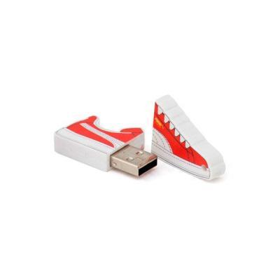 Energia Brindes - Pen drive Emborrachado Personalizado | Pen drive Brindes