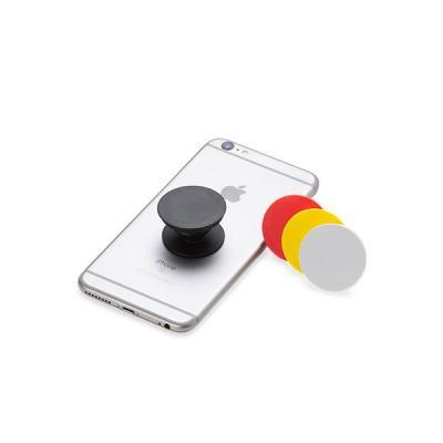 Energia Brindes - Pop Socket para Brindes