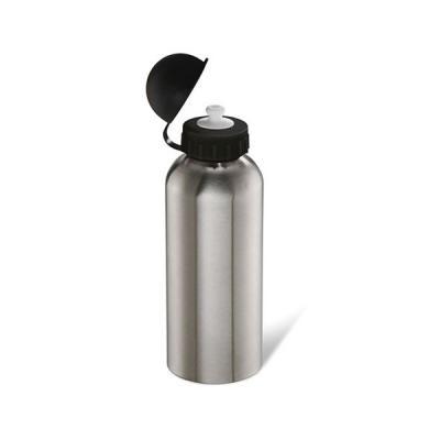 energia-brindes - Squeeze Metálico Brindes Promocionais