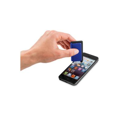 Energia Brindes - Suporte para Smartphone Personalizado