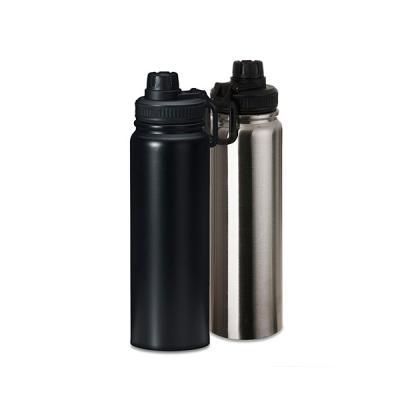 energia-brindes - Garrafa Squeeze Esportiva para Brindes