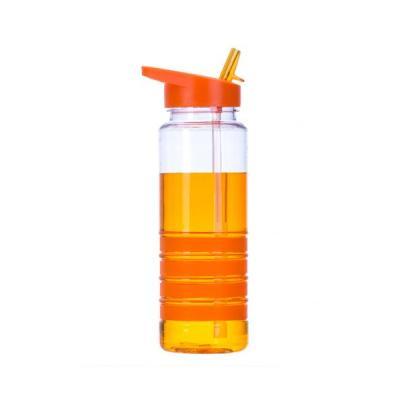 Energia Brindes - Garrafa Squeeze Personalizada