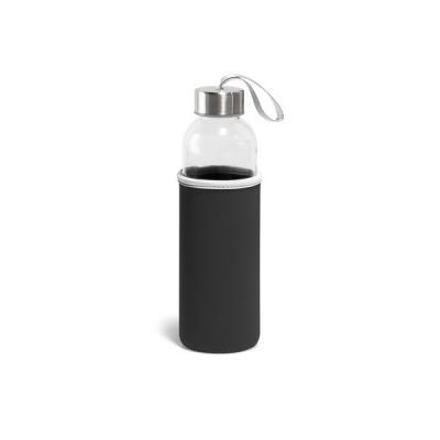 Energia Brindes - Squeeze Personalizado Vidro