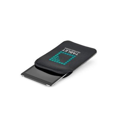 Energia Brindes - Capa para Tablet Personalizada