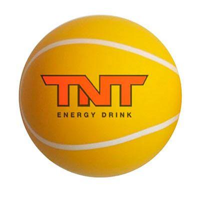 energia-brindes - Bolinhas de Tenis Anti stress Personalizada | Bolinha anti-stress personalizada, no formato de bola de tênis. É o brinde personalizado ideal para seu...