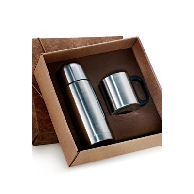 Energia Brindes - Kit Bar Personalizado