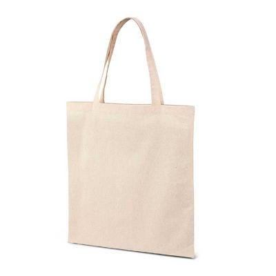 Nogueira Brindes - Sacola Ecológica para Brindes | Ecobags Personalizadas | Nogueira Brindes  Sacola confeccionada em 100% algodão medindo 37,5 x 41,5 com alça de 60 cm....