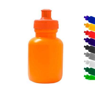 Nogueira Brindes - Squeeze Plástico