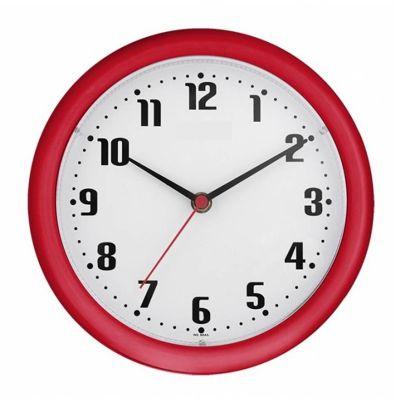 BTM Brindes - Relógio de parede