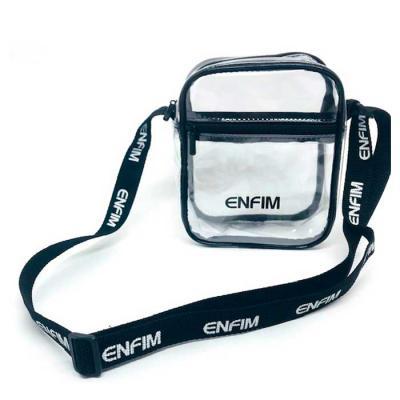 Park Brindes - Bag transversal personalizada