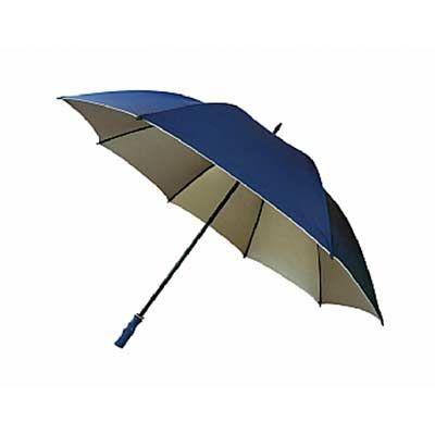 Park Brindes - Guarda chuva personalizado