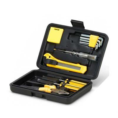 Park Brindes - Kit ferramentas 11 peças