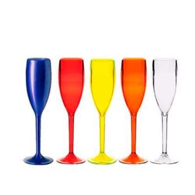Park Brindes - Taça de champanhe