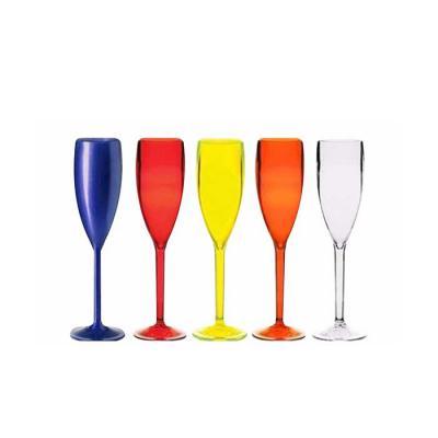 Park Brindes - Taça de Champagne