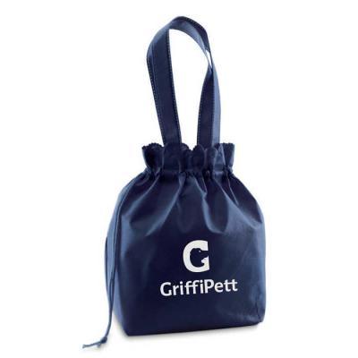 GriffiPett - Bolsa multiuso Non-woven