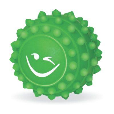 GriffiPett - Bola com cravo personalizada