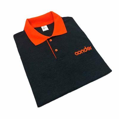 182aca298 GriffiPett - Camisa polo personalizada