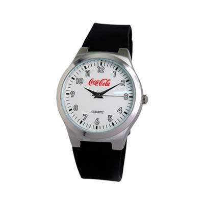 Atos Brindes - Relógio de pulso