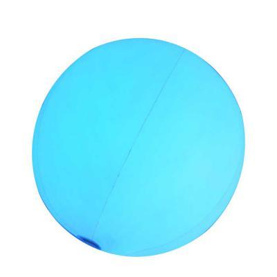 Hutz - Bola Inflável LED 80cm e 150cm