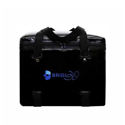 Megga Promo - Bolsa Térmica 21 litros