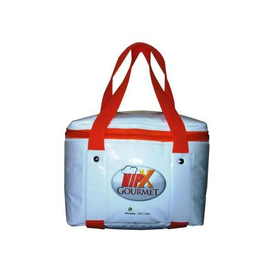 megga-promo - Bolsa térmica multi uso