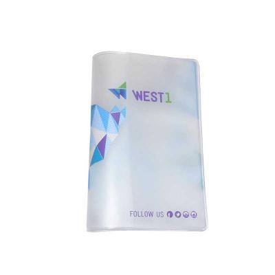 Megga Promo - Porta passaporte