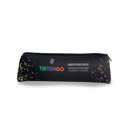 Tritengo - Nécessaire Higiene