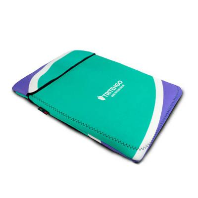 Tritengo - Case Envelope com Bolso para Notebook Personalizado para Brindes