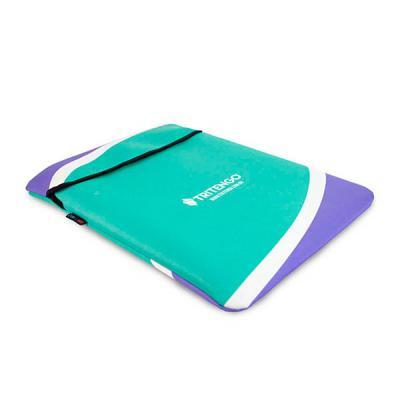 Tritengo - Case Envelope para Notebook Personalizado para Brindes Corporativos