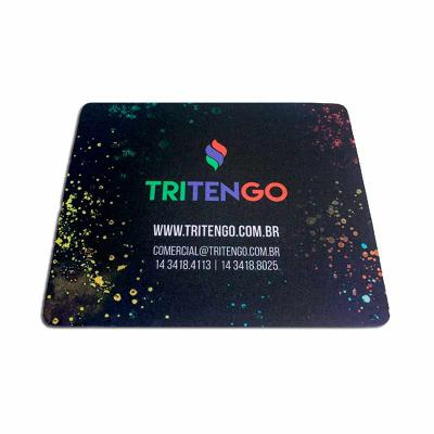 Tritengo - Mouse Pad Retangular