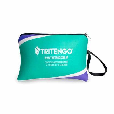 Tritengo - Necessaire Básica