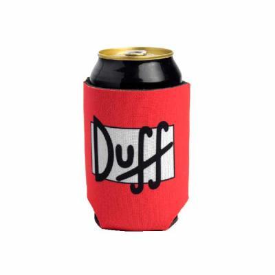 Tritengo - Porta lata