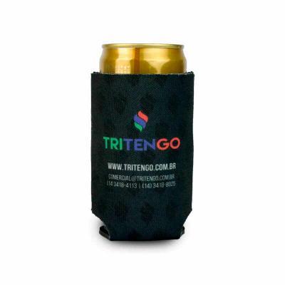 Tritengo - Porta Lata 269ml