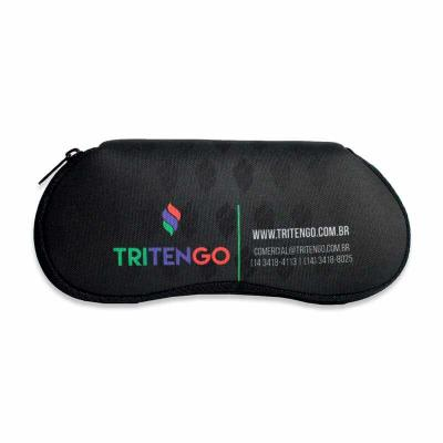 Tritengo - Porta óculos