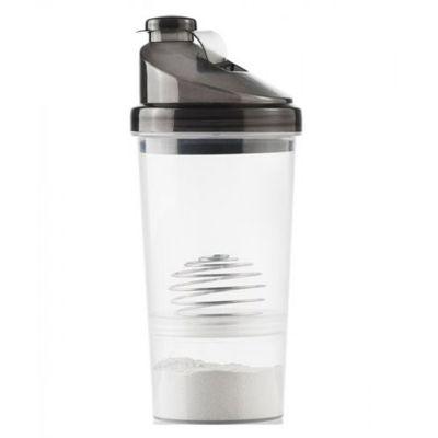 Promofy Brindes Corporativos Personalizados - Shaker.