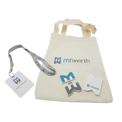 Promofy Brindes Corporativos Personalizados - Kits exclusivos