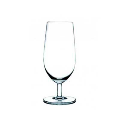 Brindes de Luxo - Taça De Cristal Para Cerveja