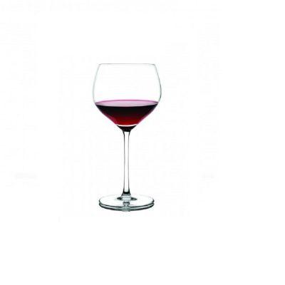 Brindes de Luxo - Taça de vinho para 650 ml.